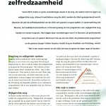 Linda artikel Privazorg blz 1