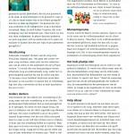 Linda artikel Privazorg blz 2