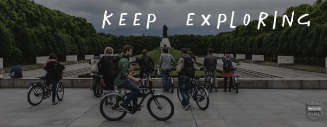 Keep-exploring-banner