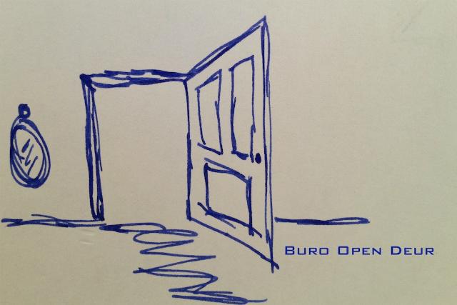 Logo Buro Open Deur kopie