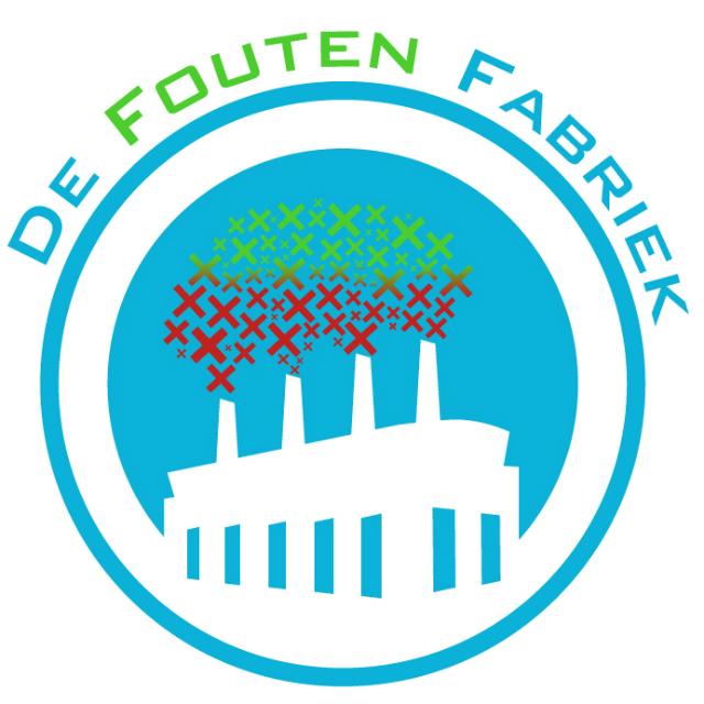 Logo_FoutenFabriek